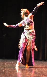 Aline-orientaline-danse-orientale-vincennes-15