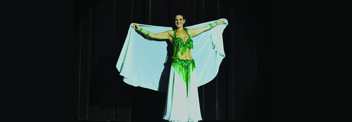Aline-orientaline-danse-orientale-vincennes-20