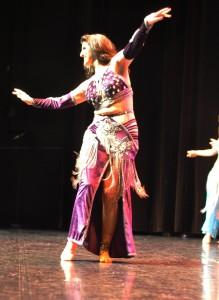 Aline-orientaline-danse-orientale-vincennes-03