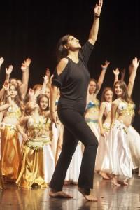 Backstage-orientaline-danse-orientale-vincennes