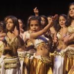 orientaline-danse-orientale-vincennes-enfant