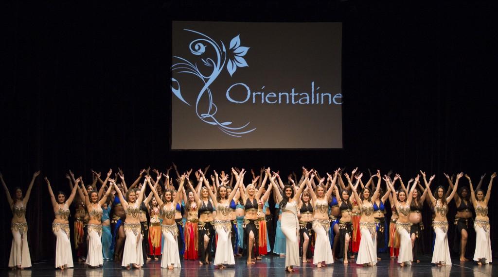 danse_orientale_orientaline-1198