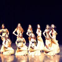 Danseuses-orientaline-danse-orientale-vincennes