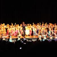 Eleves-orientaline-danse-orientale-vincennes-33